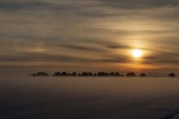 Sonnenuntergang 026