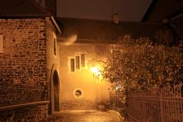 Magdeburg bei Nacht 003