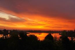 Sonnenaufgang 002