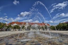 Magdeburg 007