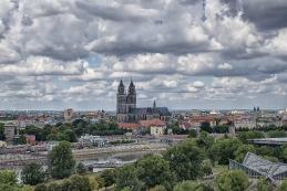 Magdeburg 010