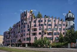Magdeburg 013
