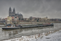 Magdeburg 023
