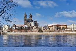 Magdeburg 034