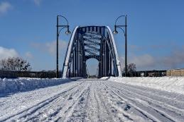 Magdeburg 035