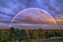 Regenbogen 001