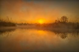 Sonnenaufgang 005