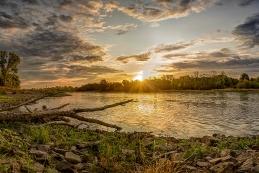 Sonnenaufgang 010