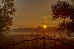 Sonnenaufgang 020