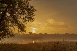 Sonnenaufgang 021