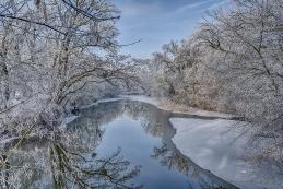 Winter 013